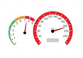 car-panel1