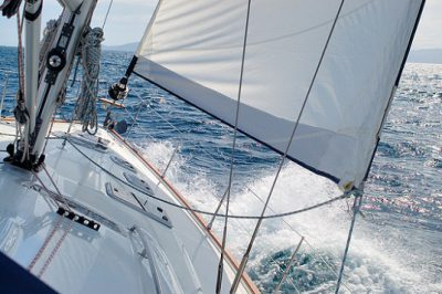 proXess yachting