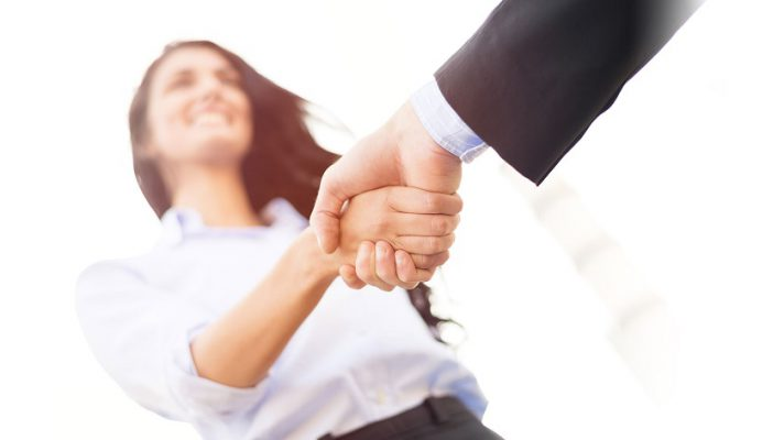 proXess Customer management